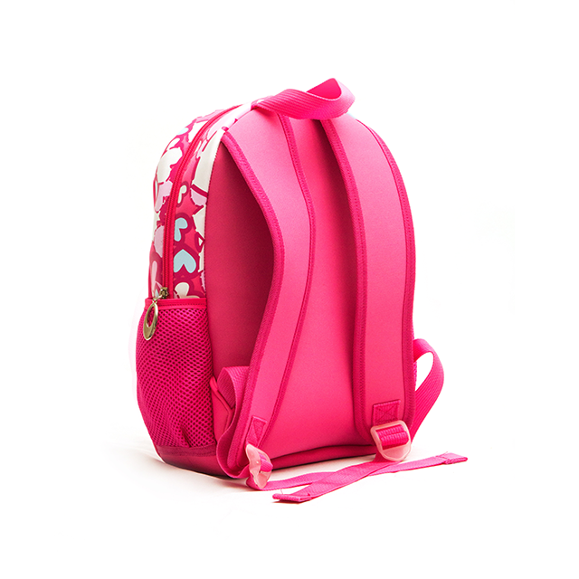Home Backpacks Lindy Mini School Backpack.    b4cec3ec2487a